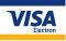 visa_electron-new-130x38pxjpg